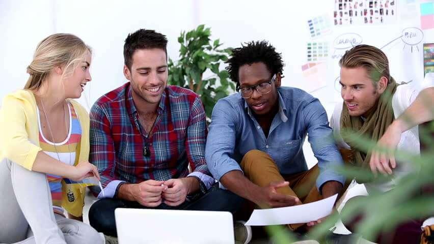 5 dicas para reter talentos na sua empresa