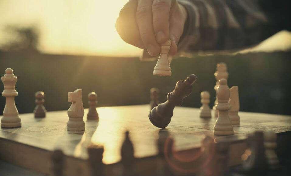 Planejamento estratégico: como fazer e começar