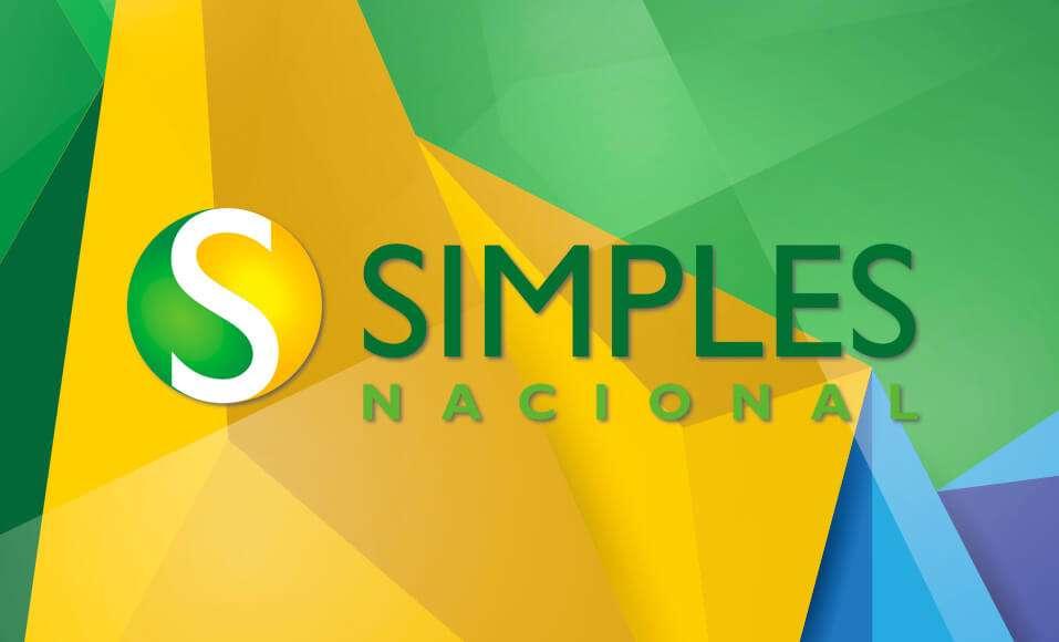 Simples Nacional: Prazo para Migração Termina em Janeiro/16