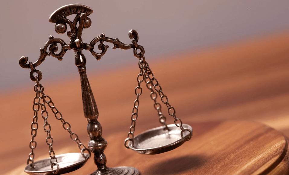 Sociedade unipessoal de advogados é nova alternativa para formalização