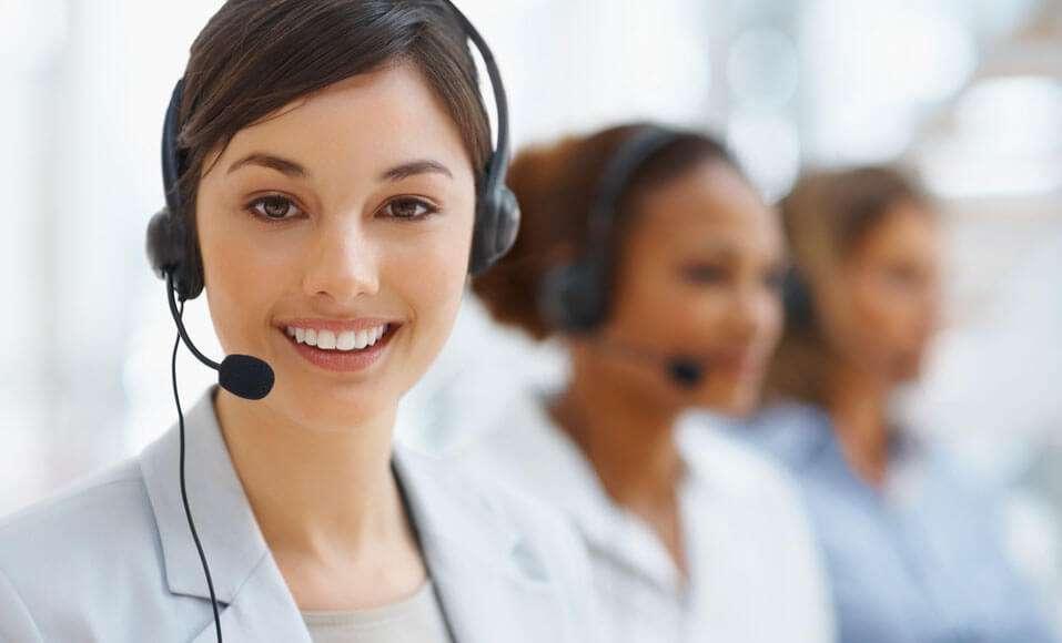 A importância do atendimento em serviços: Confira 4 dicas essenciais