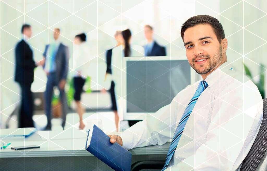 Abrir empresa - Abrir negócio