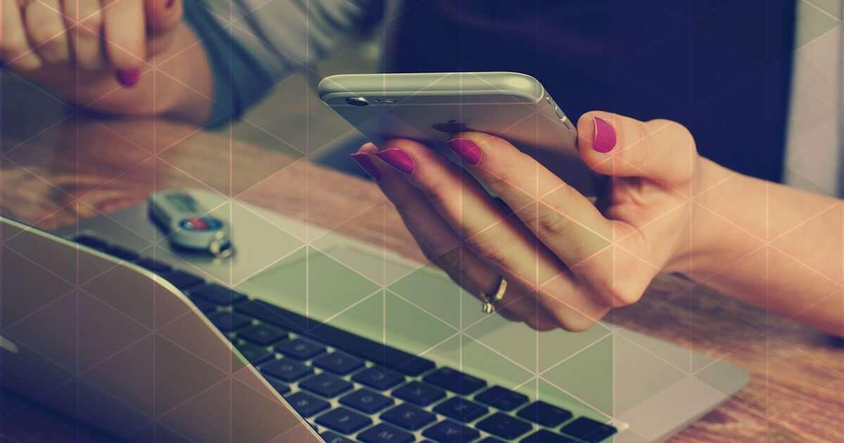 7 benefícios da contabilidade online