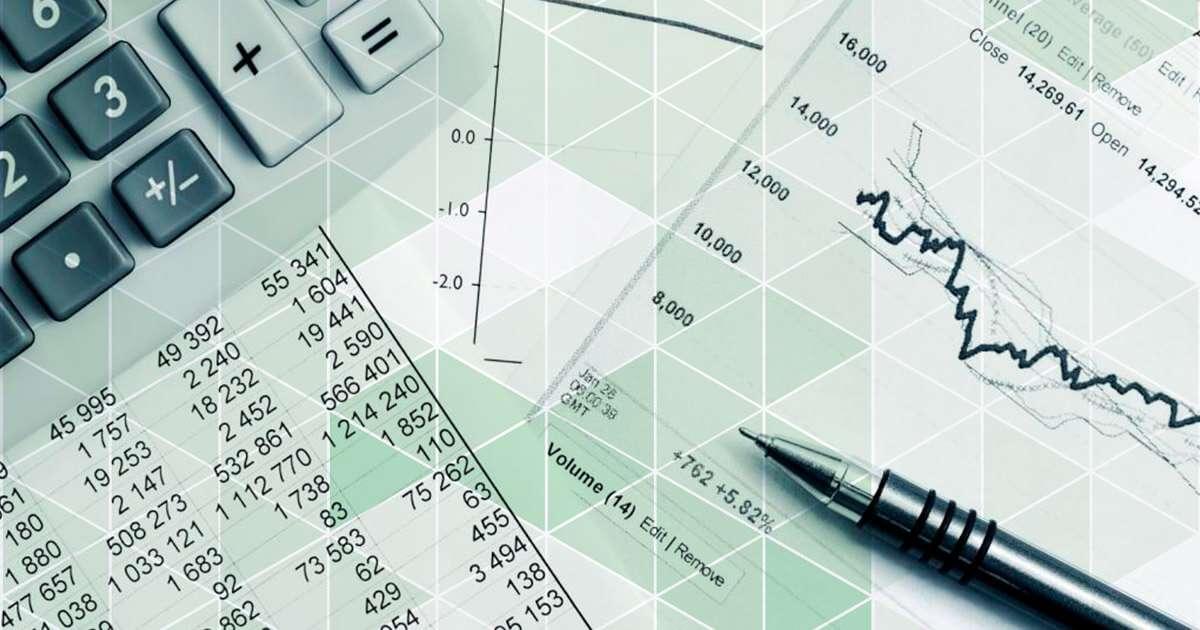 Seis passos para uma boa gestão financeira no seu negócio