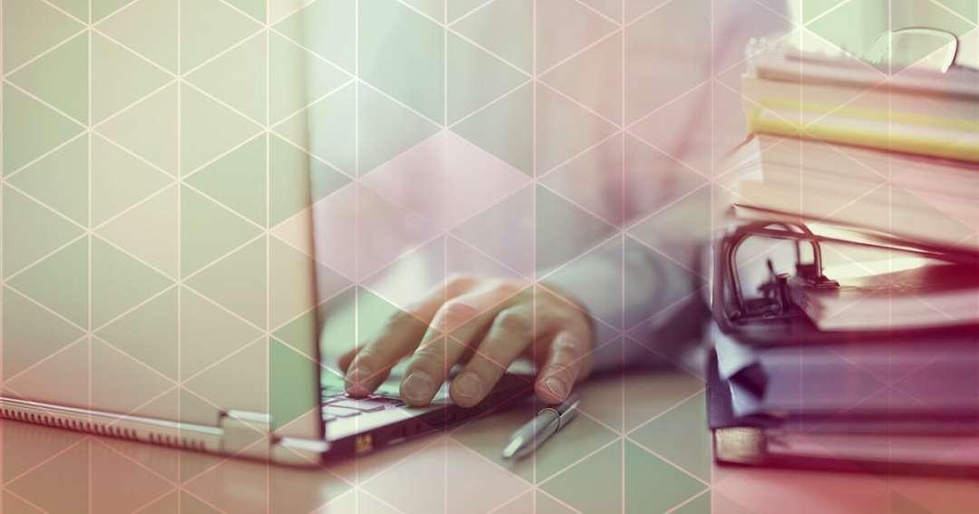 lucro presumido e Simples Nacional : como saber o enquadramento tributário do seu negócio?