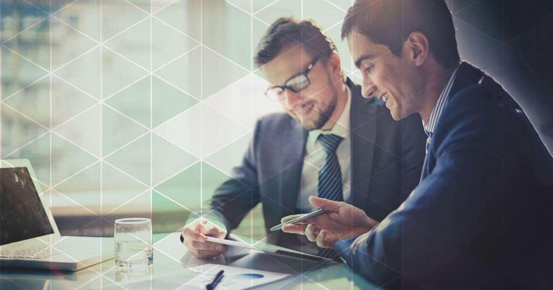 Como abrir uma empresa de consultoria ou coaching