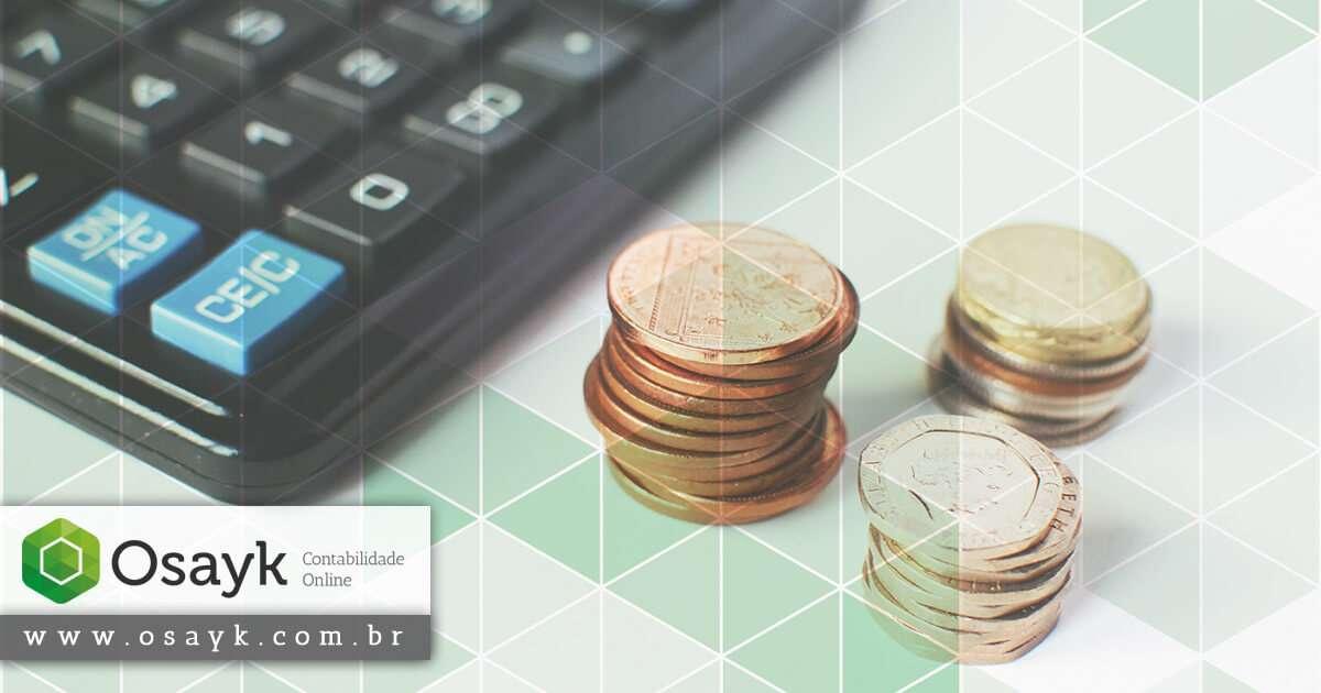 6 Dicas para separar as finanças pessoais e da empresa