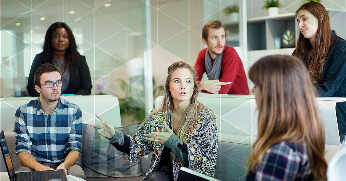 5 Dicas para conseguir investimentos para sua startup