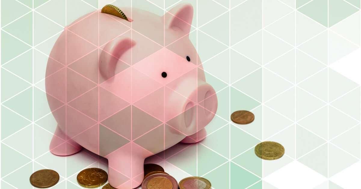 5 Passos para economizar em impostos e reduzir custos