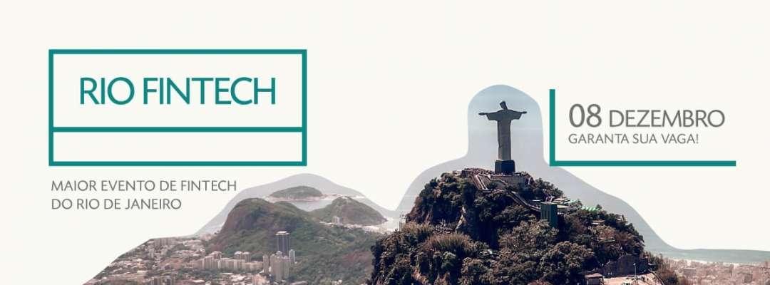 Rio Fintech - Osayk