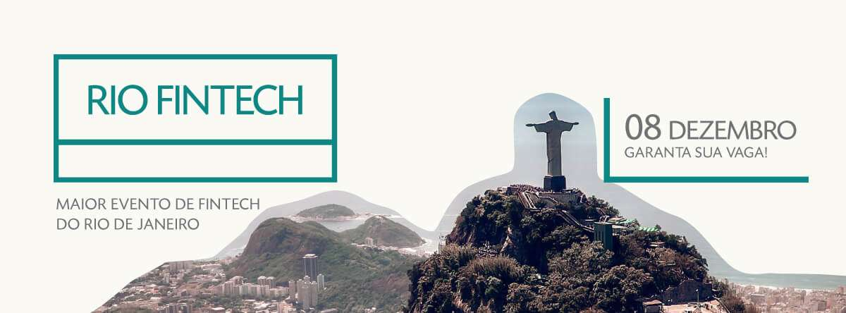 Rio Fintech – Osayk é destaque