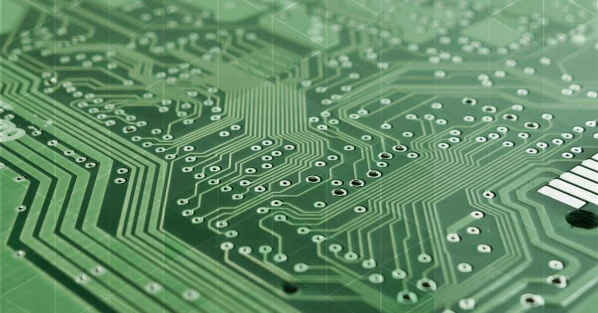 Certificado digital: o que é e para que serve