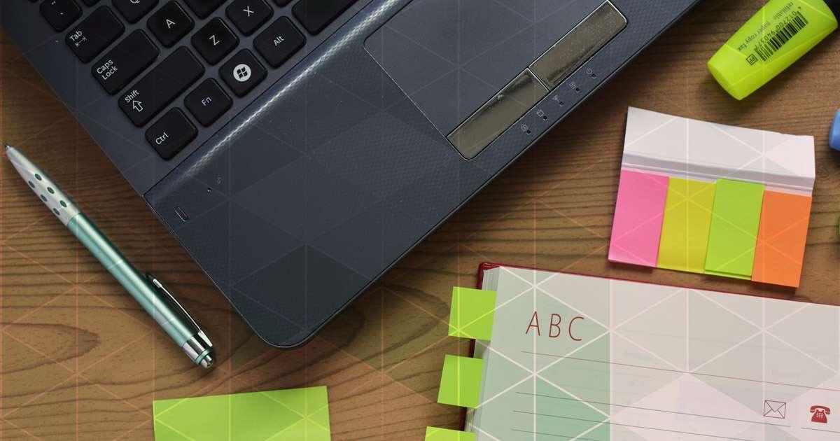 6 vantagens da contabilidade online para a sua empresa