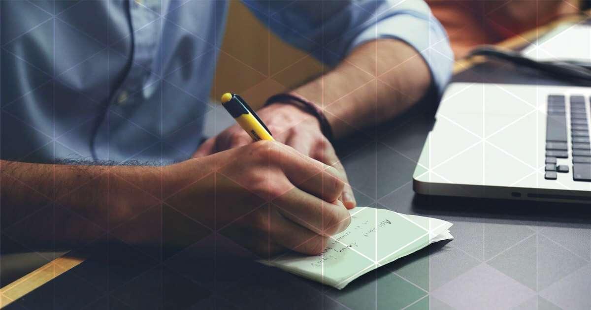 Quais são as declarações obrigatórias para minha empresa?