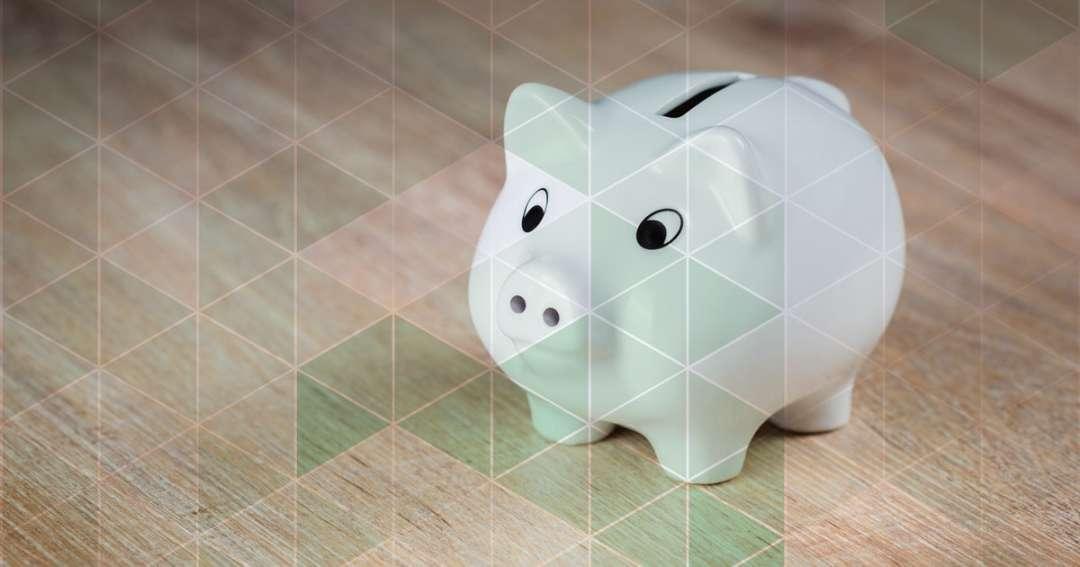 Economizar nos gastos e impostos