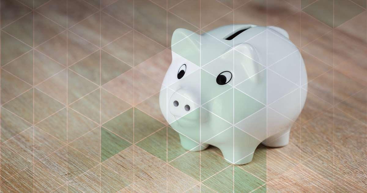 Como economizar em gastos e impostos