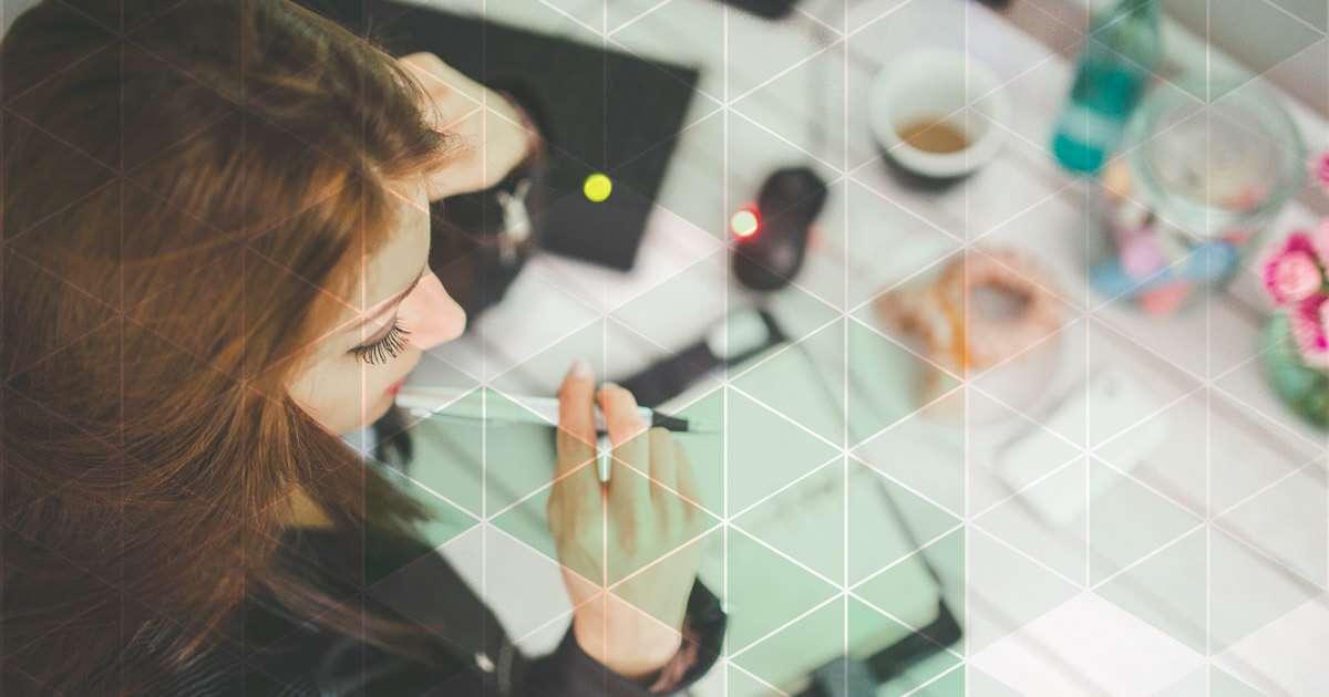 Mitos e verdades sobre a contabilidade online