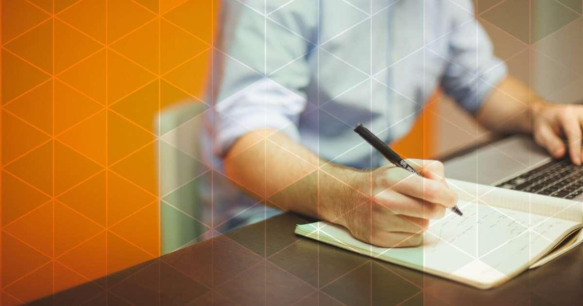 Mudar de contador: quando e como fazer?