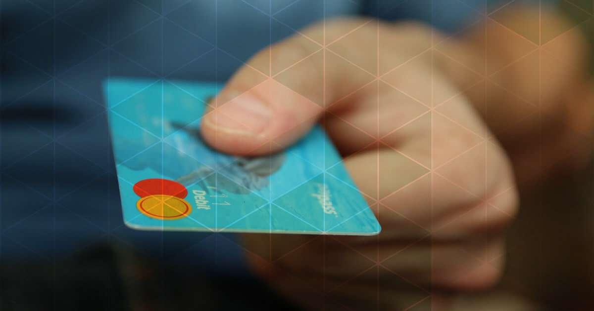 Mudanças no cartão de crédito para 2017