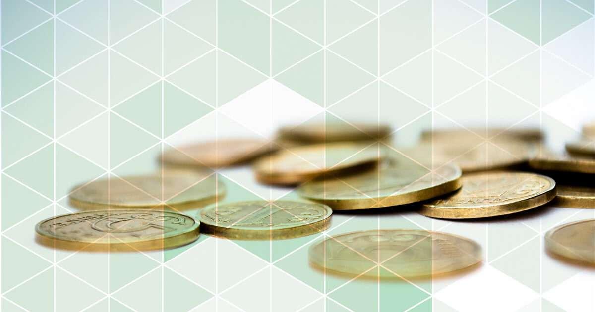 Como conseguir microcrédito para começar sua empresa