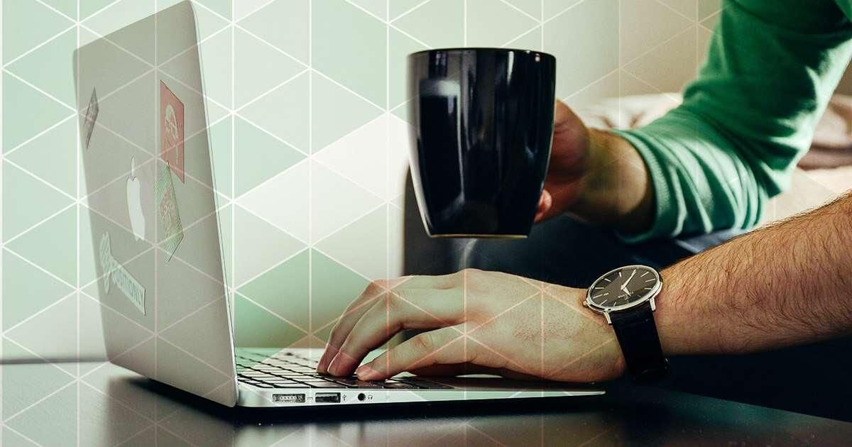 Empresário individual: o que é, vantagens e desvantagens