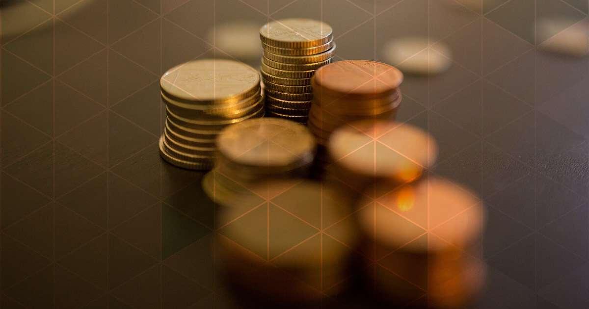 Como aumentar a lucratividade da sua empresa