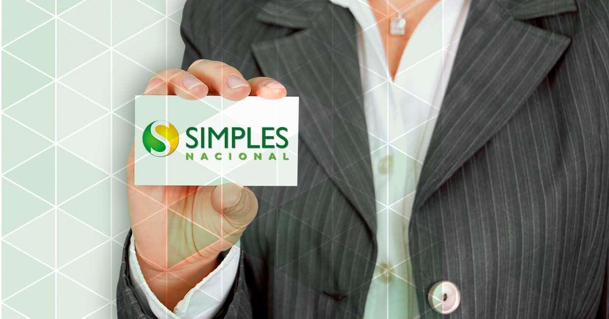 Enquadramento no Simples Nacional é para sua empresa?