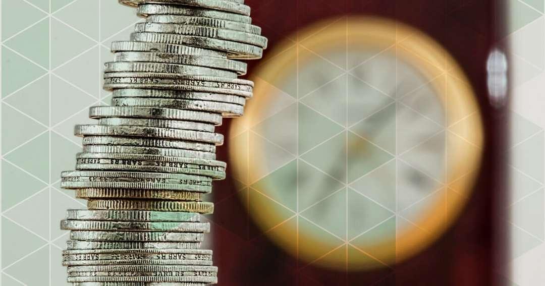 5 passos de planejamento financeiro para sua empresa