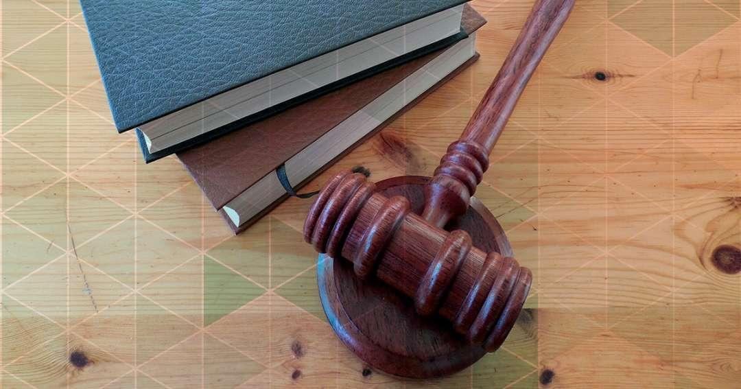 como abrir escritório de advocacia