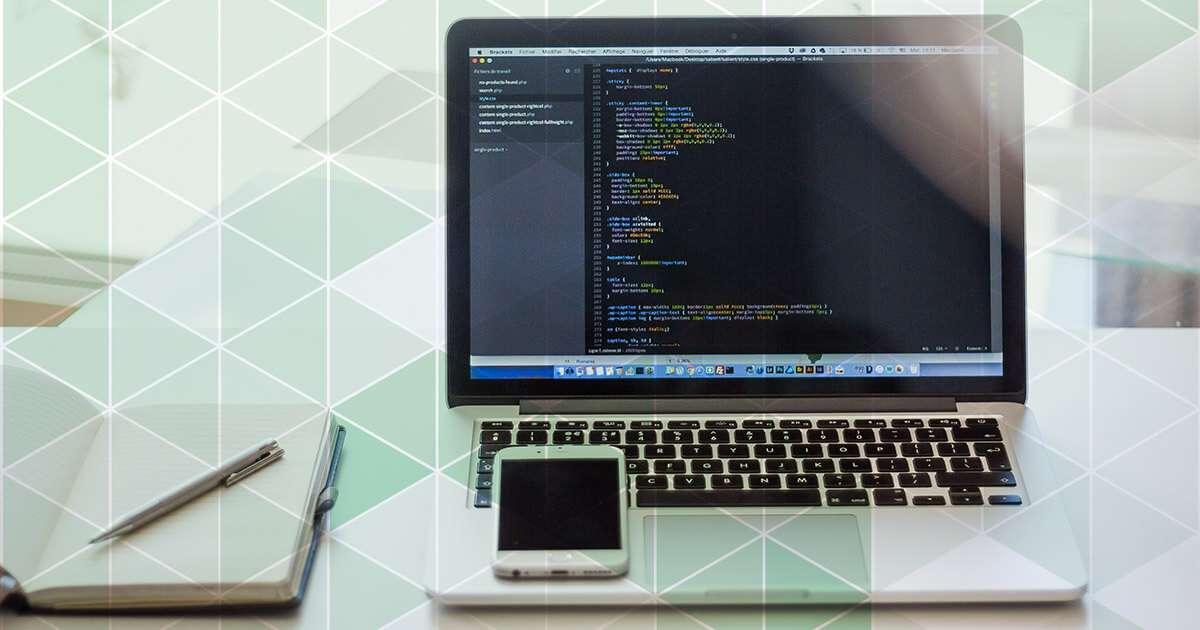 Como cobrar por trabalhos de TI e webdesign