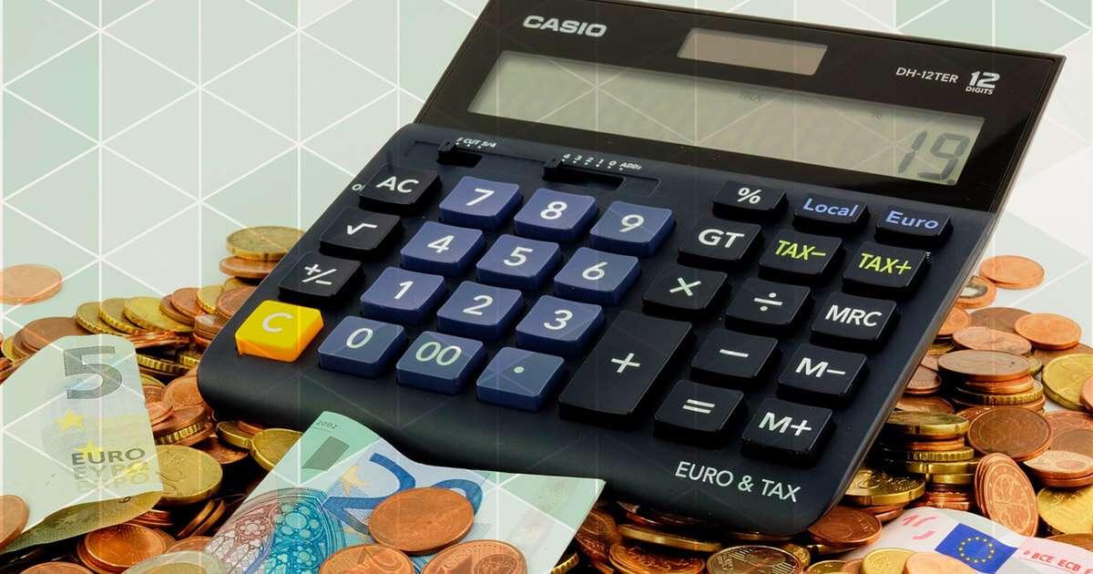 Contador e contabilista: entenda qual é a diferença