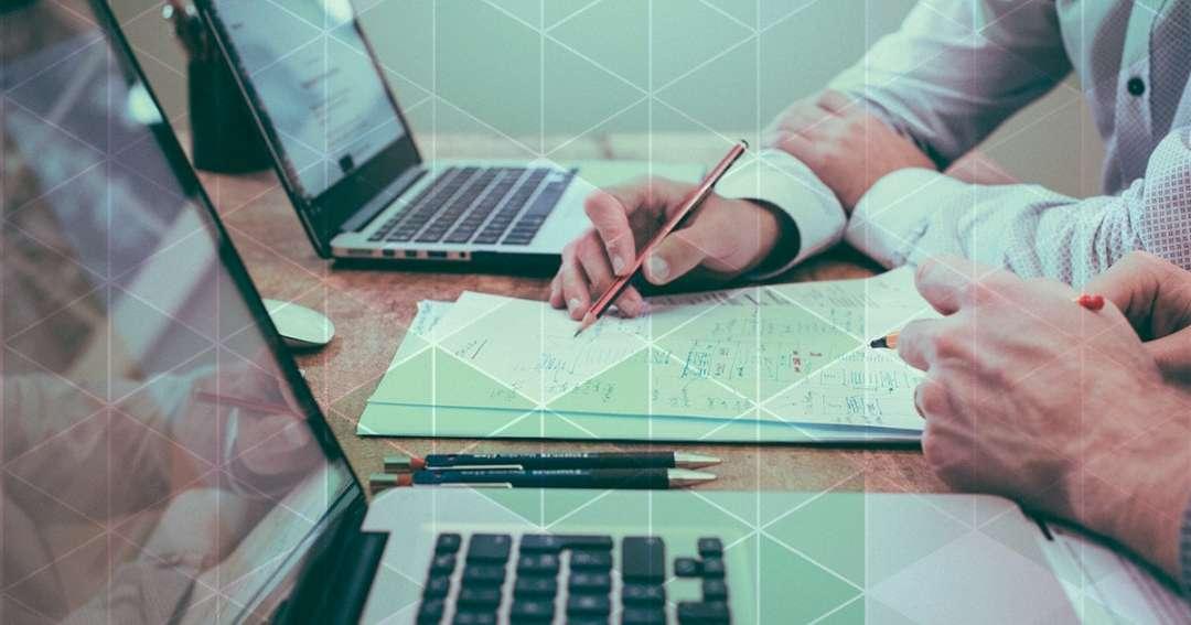 3 erros de contabilidade para evitar