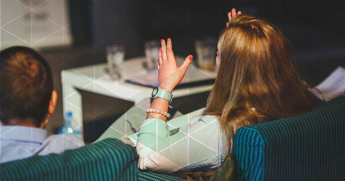 Como elaborar um bom pitch para a sua startup