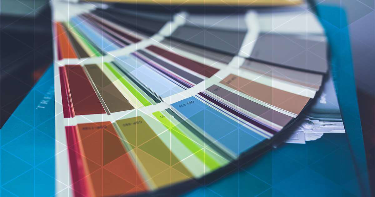 Como precificar serviços de design?
