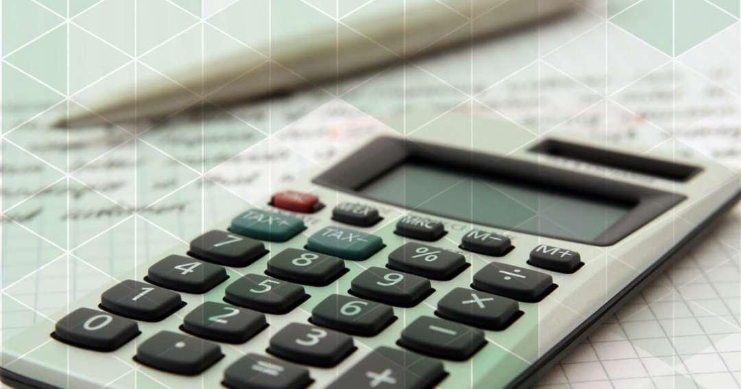 Como renegociar sua dívida do SIMPLES