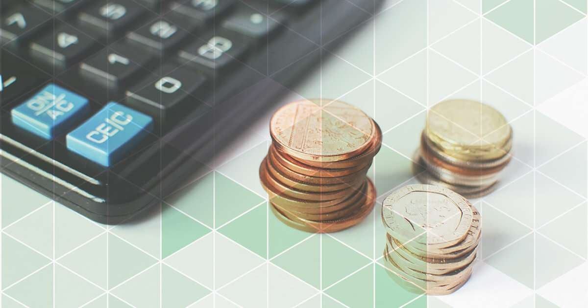 Vantagens de manter sua contabilidade em dia