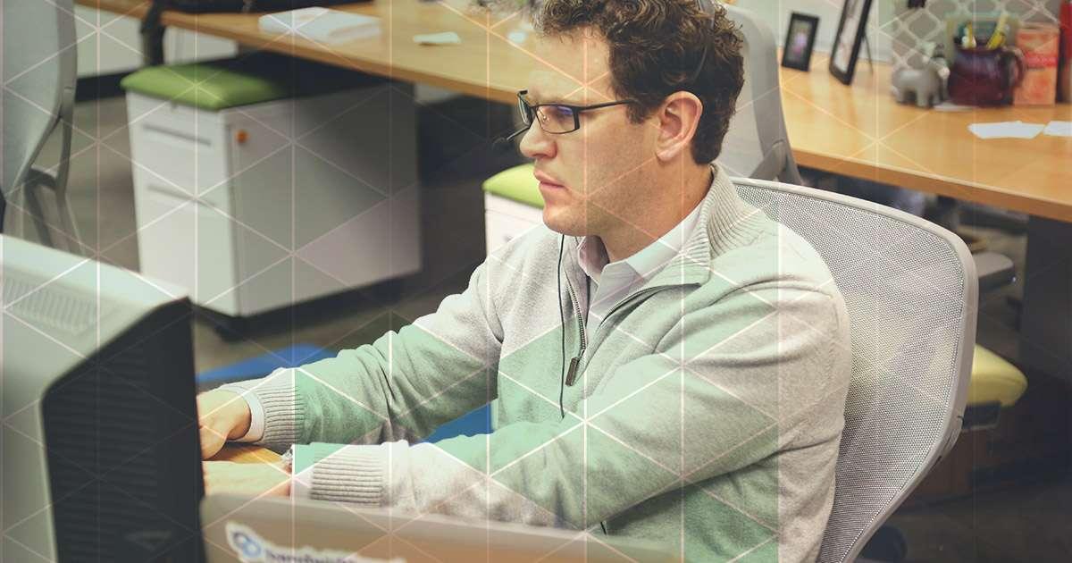 Ser autônomo ou abrir empresa: o que é melhor?
