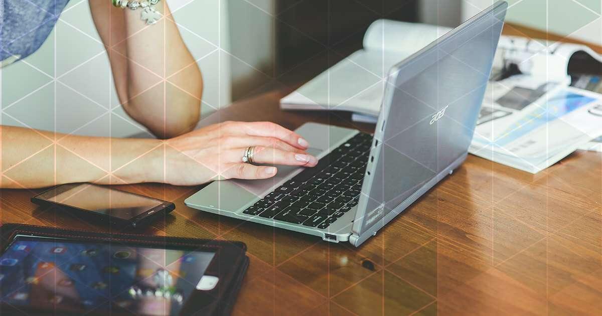 Como funciona um escritório de contabilidade online