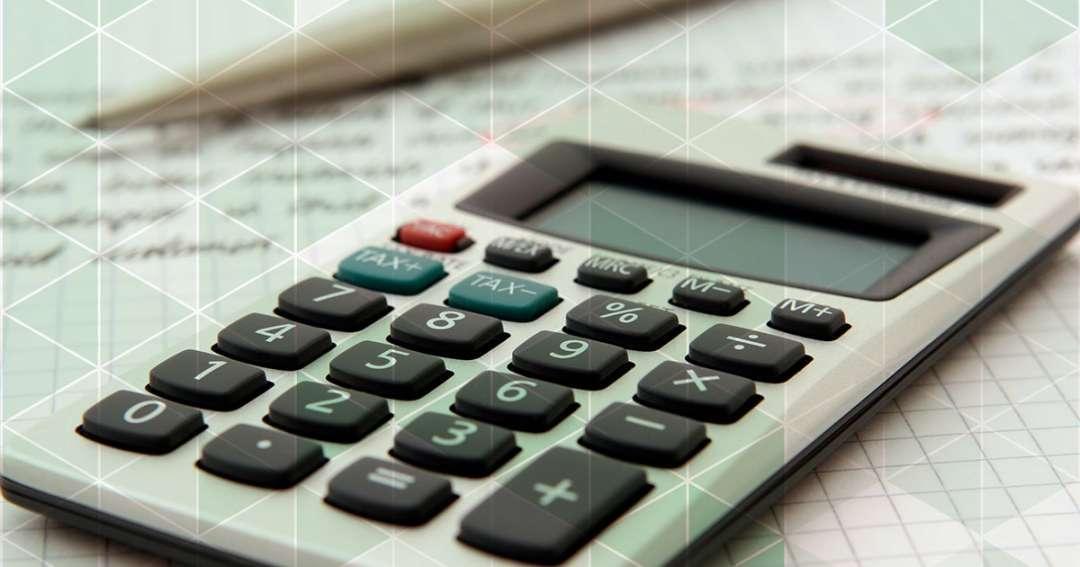 cuidados ao contratar a contabilidade