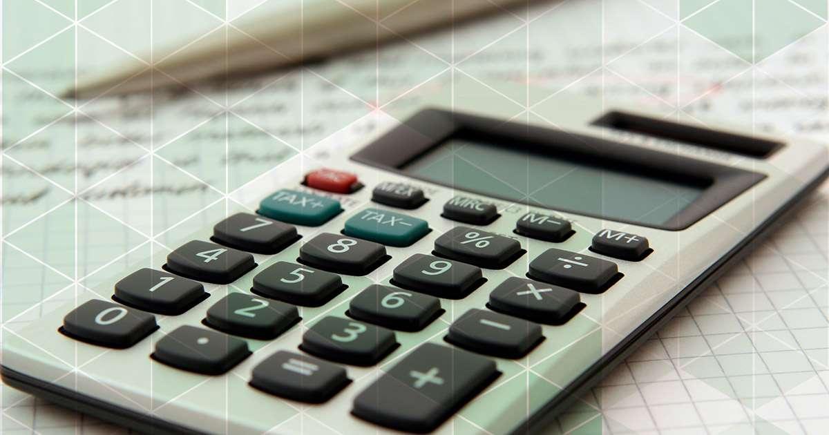 6 cuidados que você deve ter ao contratar sua contabilidade