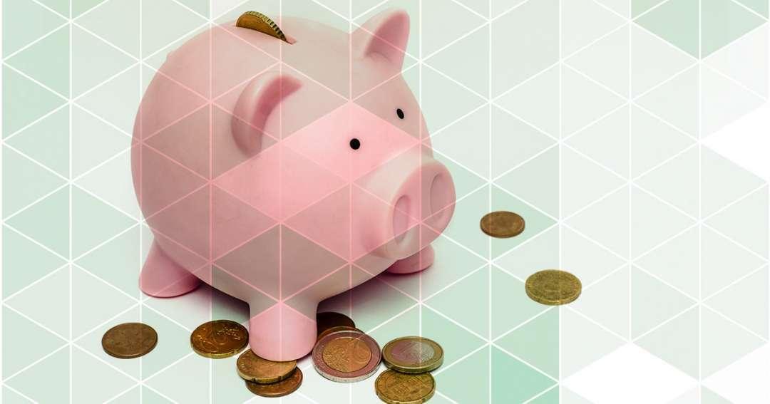 Cursos online gratuitos finanças
