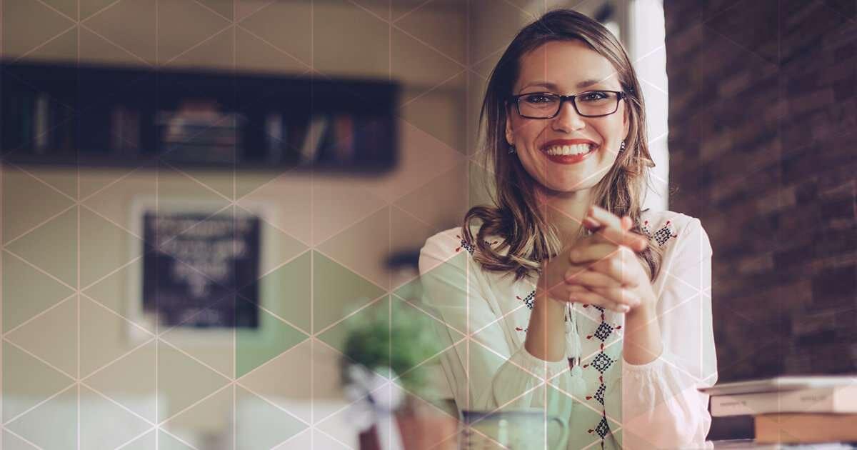 5 dicas para mulheres empreendedoras