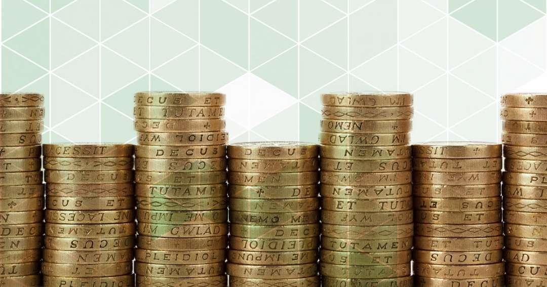 Calcular margem de lucro