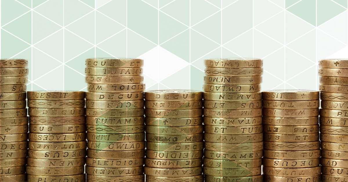 Descubra como calcular a margem de lucro
