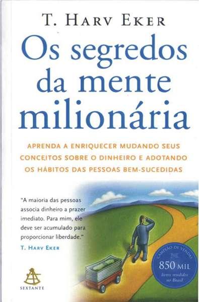 livro high1