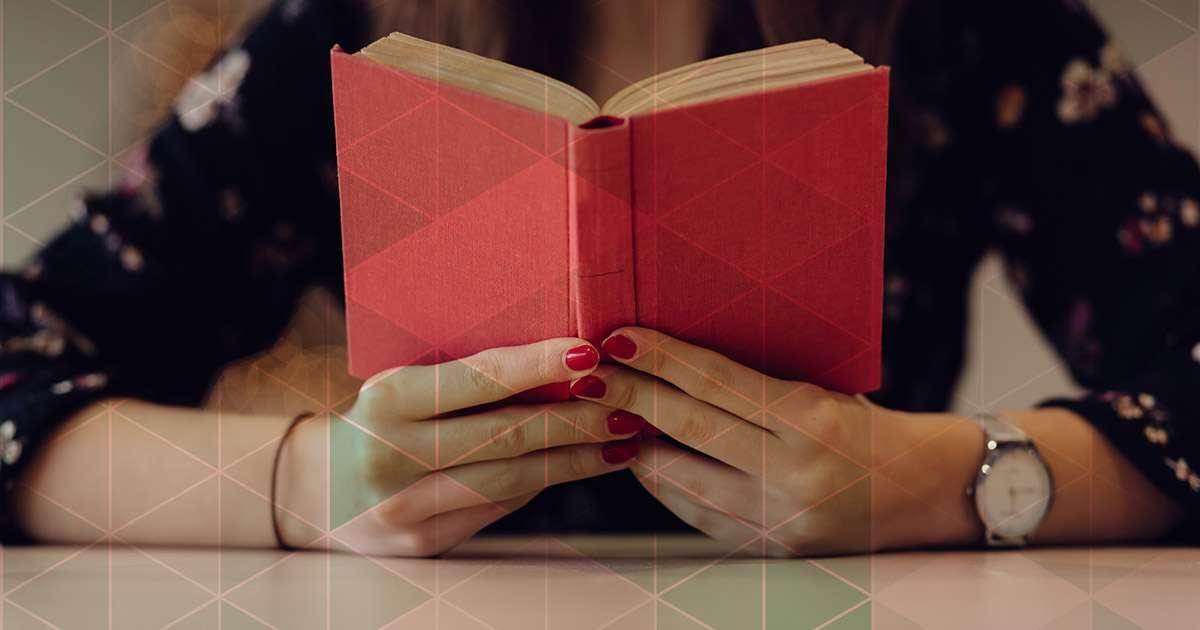 10 livros de finanças pessoais e corporativas para empreendedores