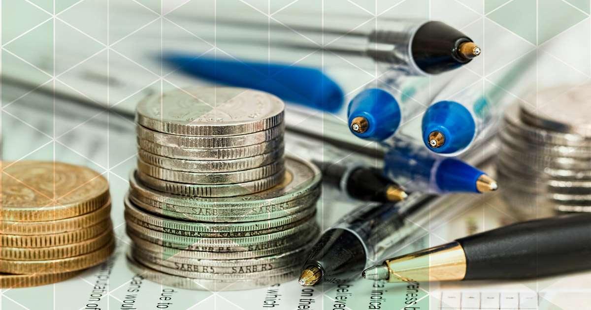 Lucro bruto e lucro líquido: qual a diferença e como calcular