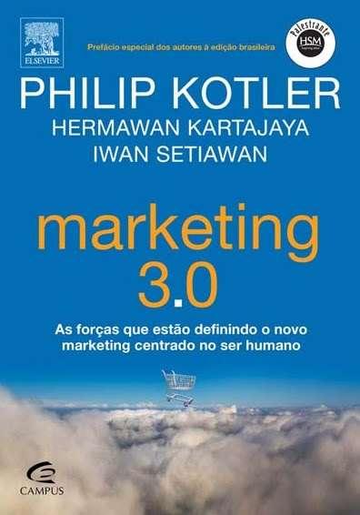 marketing 3 0 philip kotler image