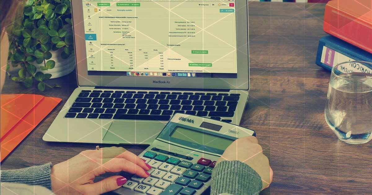 Como emitir nota fiscal passo a passo