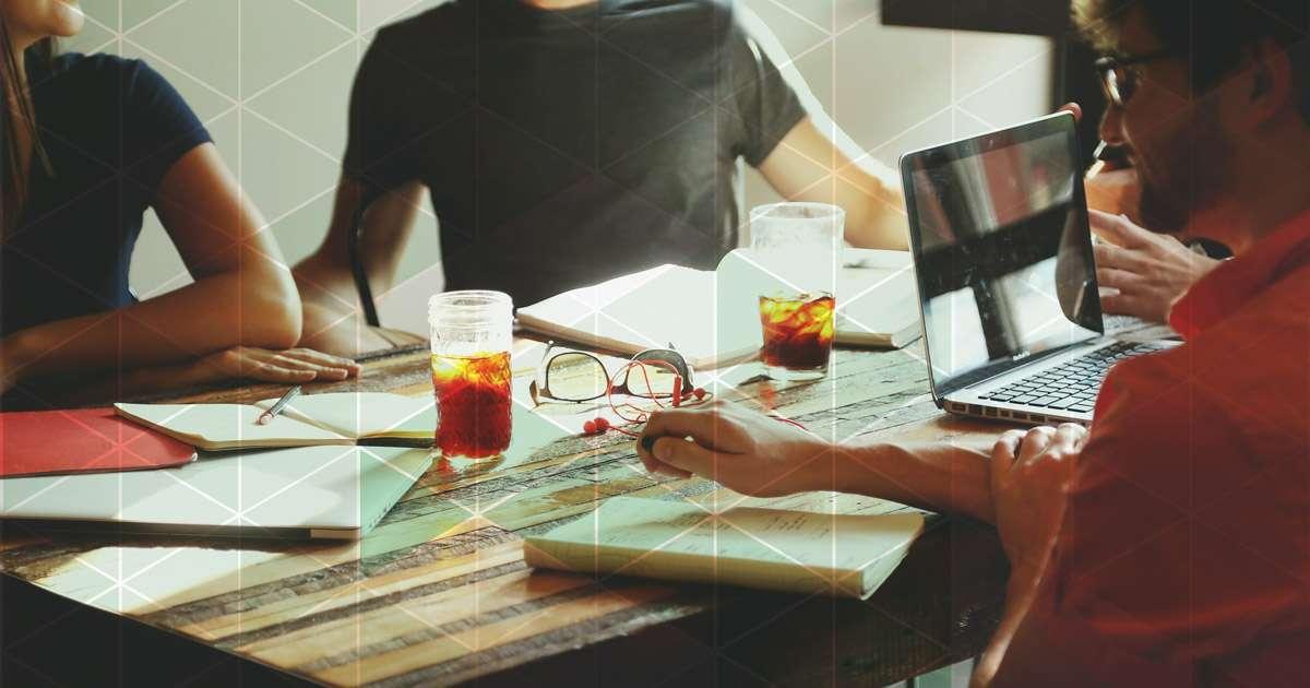 Contabilidade online para startups: confira as vantagens!